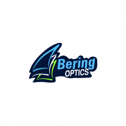 Bering_Optics_Logo752
