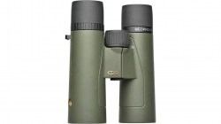 1-Meopta Meopro HD 8x42mm Roof Prism Waterproof Binoculars 562540