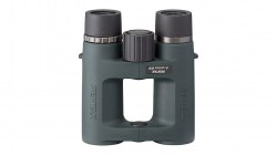 1-Pentax A-Series Advance Compact AD 9x32 WP Binocular, Green 62791