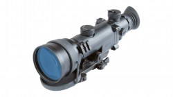 1.Armasight Vampire 3X Night Vision Rifle Scope 3x CORE IIT, 60-70 lp mm NMWVAMPIR3CCIC1