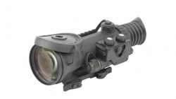 1.Armasight Vulcan 4.5x Gen 2+ ID MG Night Vision Riflescope NRWVULCAN429DI1