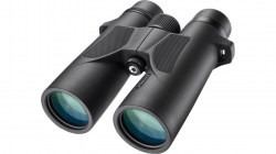 1.Barska 8x42mm Level HD Waterproof Roof Prism Binoculars,Black AB12770