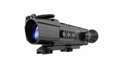 1.DEMO Pulsar Riflescope Digisight N550 with 940 IR Flashlight R-PL76311-DEMO