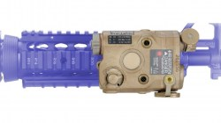 1.EOTech ATPIAL Low Profile Standard Power ATP-000-A18