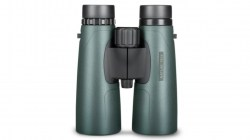 1.Hawke Sport Optics Nature Trek 10x50 Green Binocular, Green 35104