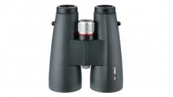 1.Kowa BD-XD Series Prominar Full Size 8x56mm Waterproof Roof Prism Binocular,Dark Green BD56-8XD