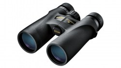 1.Nikon Monarch 3 10x42mm Binocular