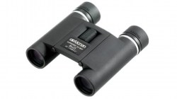 1.Opticron Aspheric LE WP 8x25mm Roof Prism Compact Binocular,Black 30515