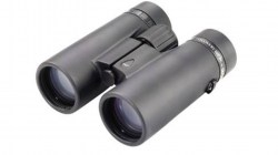 1.Opticron Discovery WP PC 10x42mm Roof Prism Binocular,Black 30459