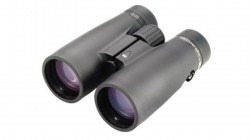 1.Opticron Discovery WP PC 10x50mm Roof Prism Binocular,Black 30467