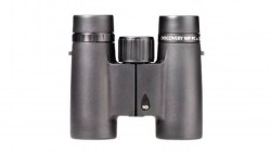 1.Opticron Discovery WP PC 8x32mm Roof Prism Binocular,Black 30452