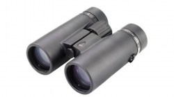 1.Opticron Discovery WP PC 8x42mm Roof Prism Binocular,Black 30458