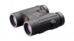 1.Redfield Rebel 8x32mm Binocular