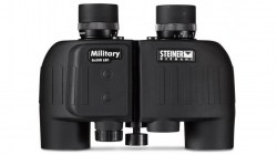 1.Steiner 8x30mm Military Binoculars Laser Rangefinder 1535nm,Green 2626