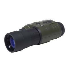 12-survivors-trace-5x50-digital-night-vision-recording-monocular-02