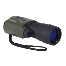 12-survivors-trace-5x50-digital-night-vision-recording-monocular