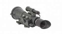 2.Armasight Vulcan 4.5x Gen 2+ ID MG Night Vision Riflescope NRWVULCAN429DI1
