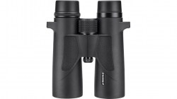 2.Barska 8x42mm Level HD Waterproof Roof Prism Binoculars,Black AB12770