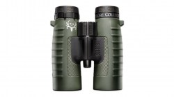 2.Bushnell 10x42 Bone Collector Binocular  Free Shipping and Handling