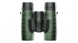 2.Bushnell 8x32 NatureView Roof Prism Binoculars, Tan 220832