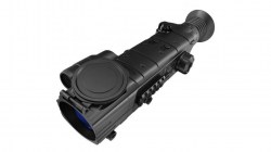 2.DEMO Pulsar Riflescope Digisight N550 with 940 IR Flashlight R-PL76311-DEMO