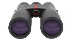 2.Kowa SVSeries, 8x42 Roof Prism Binocular, Black, 42mm SV42-8
