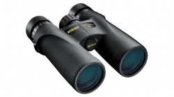2.Nikon Monarch 3 10x42mm Binocular