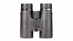 2.Opticron Discovery WP PC 10x42mm Roof Prism Binocular,Black 30459