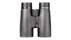 2.Opticron Discovery WP PC 10x50mm Roof Prism Binocular,Black 30467