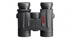 2.Redfield Rebel 8x32mm Binocular