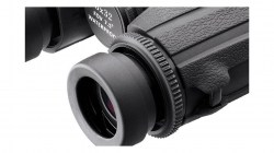 3.Redfield Rebel 8x32mm Binocular
