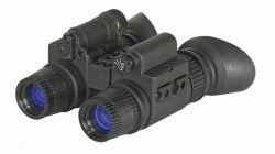 ATN PS-15-WPT NightVision Goggles NVGOPS15WP