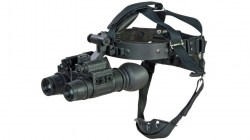 ATN PS15-4 Night Vision Goggles 4 Head Gear6