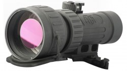 ATN PS28-3 Night Vision Rifle Scope NVDNPS28303