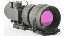 ATN PS28-3 Night Vision Rifle Scope NVDNPS2831