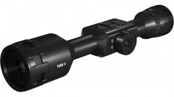 ATN ThOR 4, 640x480 Sensor, 1-10x Thermal Smart HD Rifle Scope