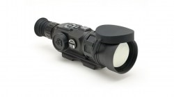 ATN ThOR HD 5-50x, 640x480, 100mm, Thermal Riflescope1