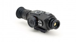 ATN ThOR-HD, 384x288 Sensor, 1.25-5x Thermal Smart HD Rifle Scope1
