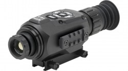 ATN ThOR-HD, 384x288 Sensor, 1.25-5x Thermal Smart HD Rifle Scope