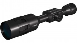 ATN X-Sight 4K Pro 5-20x Day Night Riflescope-1