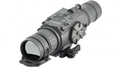 Armasight Apollo Thermal Imaging Clip-On System 42mm Lens,324x256 Core 30 Hz TAT253CN4APOL01