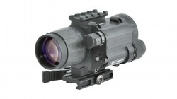 Armasight CO-Mini Gen 2+ Day Night Vision Clip-On System