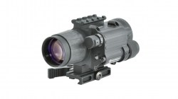 Armasight CO-Mini ID MG Night Vision Mini Clip-On System Gen 2