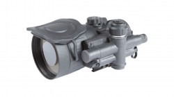 Armasight CO-X 3P Night Vision Medium Range Clip-On System Gen1