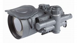 Armasight CO-X ID MG Night Vision Medium Range Clip-On System Gen 2+ Improved Definition Manual Gain NSCCOX00012MDI1