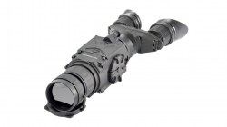 Armasight Command Pro 640 2-16x42 30 Hz Thermal Imaging Bi-Ocular, FLIR Tau 2