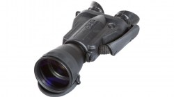 Armasight Discovery 5x Gen 3 Night Vision Biocular, Alpha Tube NSBDISCOV533DA1