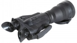 Armasight Discovery 5x Gen 3 Night Vision Biocular, Alpha Tube NSBDISCOV533DA2