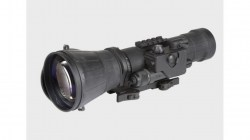 Armasight Night Vision Extended-Range Clip-On System Gen 3