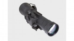 Armasight Night Vision Extended-Range Clip-On System Gen 4